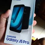 bnib-samsung-galaxy-j5-pro-black-segel-box-gress