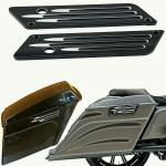 cover-saddle-bags-harley-touring