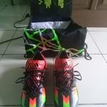 wts--football-shoes-adidas-messi-151
