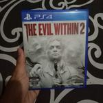 bd-ps4---ps-4---playstation-4-the-evil-within-2
