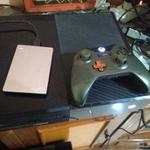 xbox-one-500gb--ext-500gb-fullgame-offline