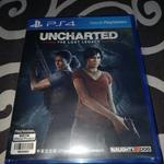 bd-ps4---ps-4---playstation-4-uncharted-the-lost-legacy