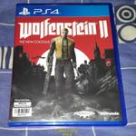 ps4-wolfenstein-2-the-new-colossus