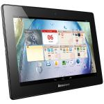 lenovo-tablet-101-inch-ideatab-s6000--leather-case-like-new