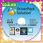 driverpack-solution-update-terbaru