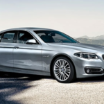 wtb-bmw-f10-528-tahun-2012-up