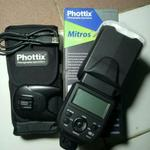 flash-speedlite-phottix-mitros-for-canon