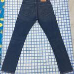 levis-505c-slim-straight---johnny-r---size-31---original
