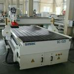 mesin-cnc-router-cutting--engraving