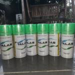talas-water-repellent-spray-original