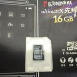 kingston-microsd-16gb-class10-uhs1-original-garansi-1tahun