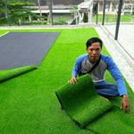 rumput-sintetis-swiss-hijau-full-green