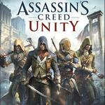 assassins-creed-unity-pc-game-murah