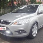 ford-focus-facelift-tahun-2011---2012-matic-silver---handy-autos