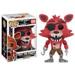 funko-pop-original-five-nights-at-fredys-foxy-the-pirate