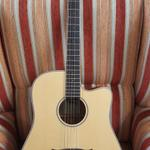 tanglewood-electric-acoustic-guitar--british-guitar-high-quality