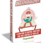 the-secrets-of-anger-management
