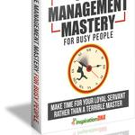time-management-mastery-for-busy-people