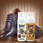 talas-foam-cleaner-textile--leather