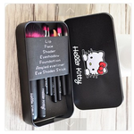 set-kuas-brush-make-up-karakter-hello-kitty