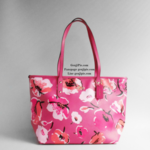 coach-city-zip-tote-wildflower