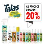 promo-back-to-school-all-product-talas-discount-up-to-30
