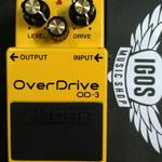 effect-gitar-boss-od--3-over-drive-overdrive-mint-condition