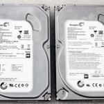 wts-harddisk-internal-seagate-35quot-500gb
