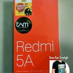 xiaomi-redmi-5a-gold-segel-bonus-kaos-greenlight-original