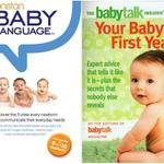 gratis-dunstan-baby-language-text-indonesia--baby-talk--baby-iq