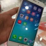 oppo-f1s-ram-3gb-second-warna-gold