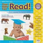 your-baby-can-read-complete-set