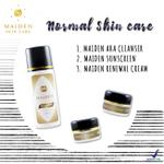 maiden-whitening--cream-wajah-normal