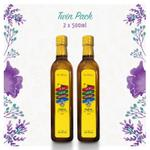 twin-pack---2-botol-vco-coco-milagro