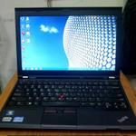lenovo-thinkpad-x230-core-i5-260ghz-led-125inch-wide