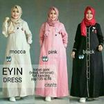dress-maxi-gamis-hijab-busana-muslimah-fit-to-l-bahan-katun-ready-pink