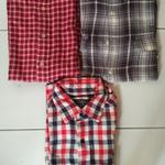 authentic-flanel-original