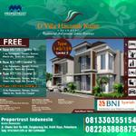 dvilla-hasanah-kulim-by-property-trust