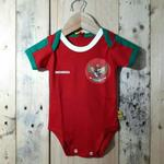 jumper-baby-timnas-indonesia