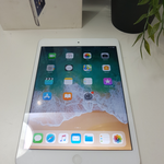 ipad-mini-2-16gb-wifi-only-cakepp