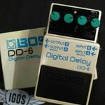 effect-gitar-boss-dd-6-digital-delay
