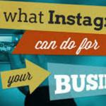 instagram-optimization-by-rakhmat-makmur-ecommerce-consulting