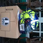helm-agv-k3-sv-winter-test-blue-2012-sni-original--pinlock