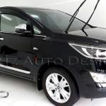 premium-ceramic-coating-3-layer-all-new-innova-2016