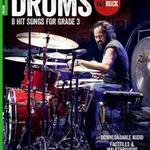 rockschool-hot-rock-drum-grade-3