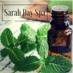 essential-oil-10-ml-peppermint