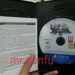 ps4-final-fantasy-nt-dissidia-reg-2-game-only-tanpa-cover--box-ori