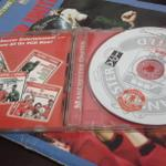 original-vcd-manchester-united-class-of-92