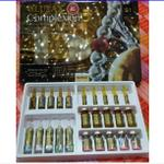 glutax-complexion-5-micro-molecular-whitening--anti-aging--whitening-infused