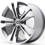 sale-velg-mobil-ring-17-hsr-type-muenchen-lubang-5-grey-model-palang